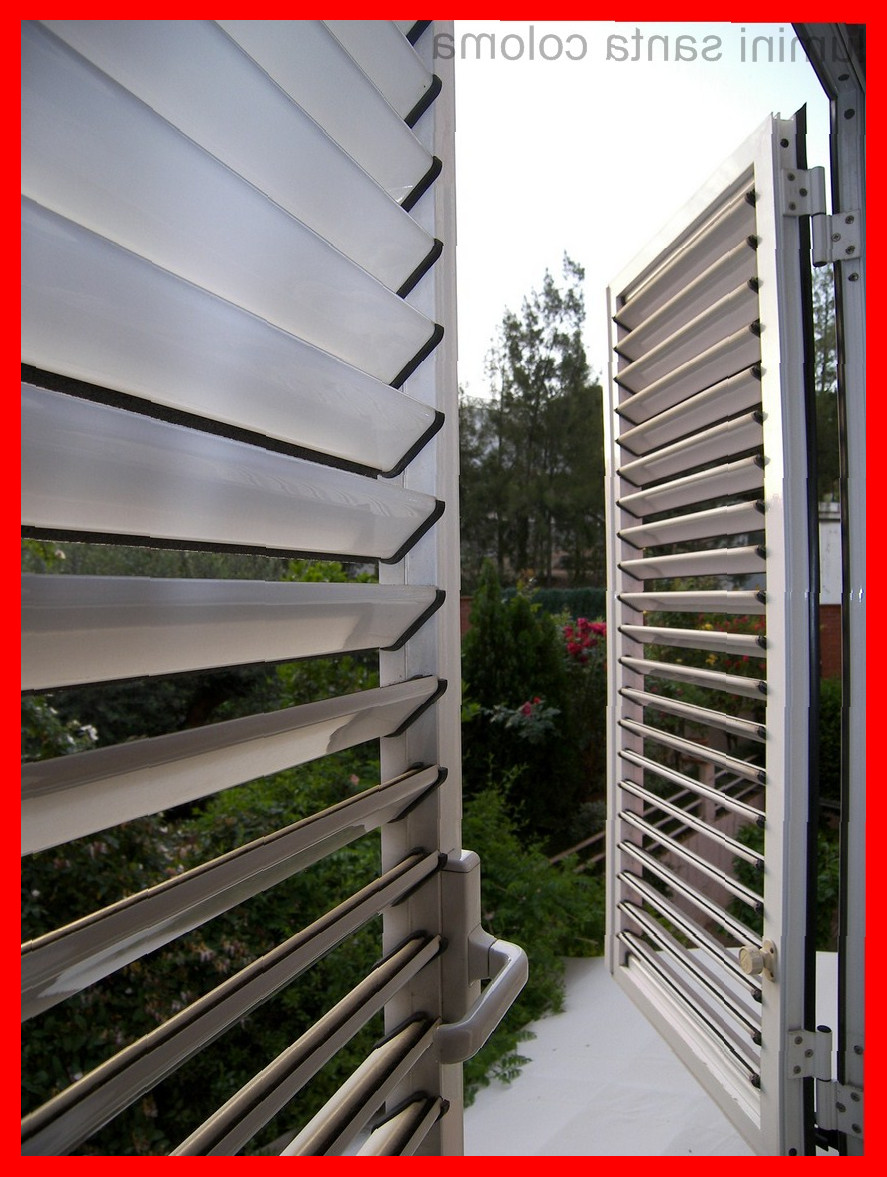 Ventanas aluminio hospitalet de llobregat puertas correderas a medida - Bentanas de aluminio ...