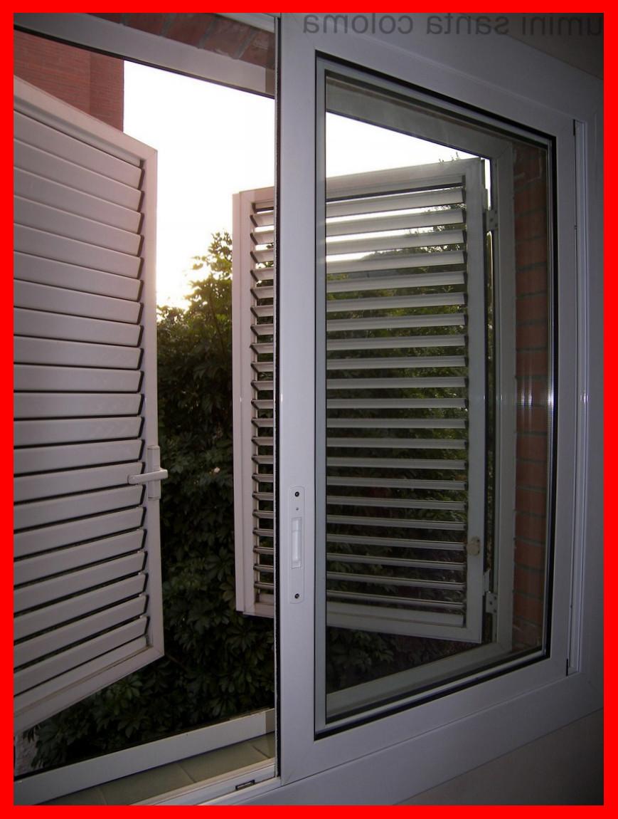 Casa de este alojamiento montaje ventanas de aluminio a for Precio ventanas aluminio a medida