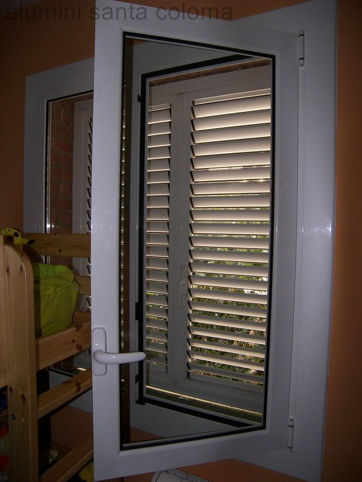 Presupuestos ventanas de aluminio a medida puertas y for Puertas de aluminio a medida