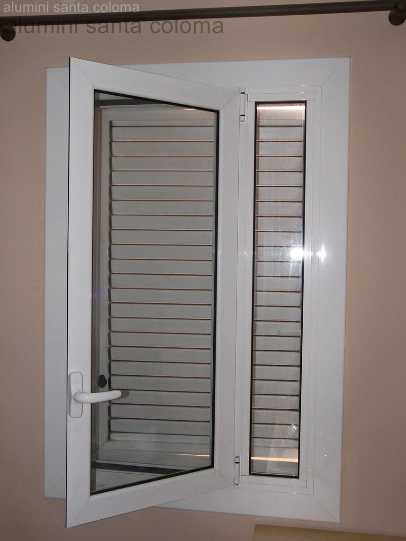 Fotos de puertas ventanas antiguas esteban echeverr a - Ventanas de aluminio en barcelona ...