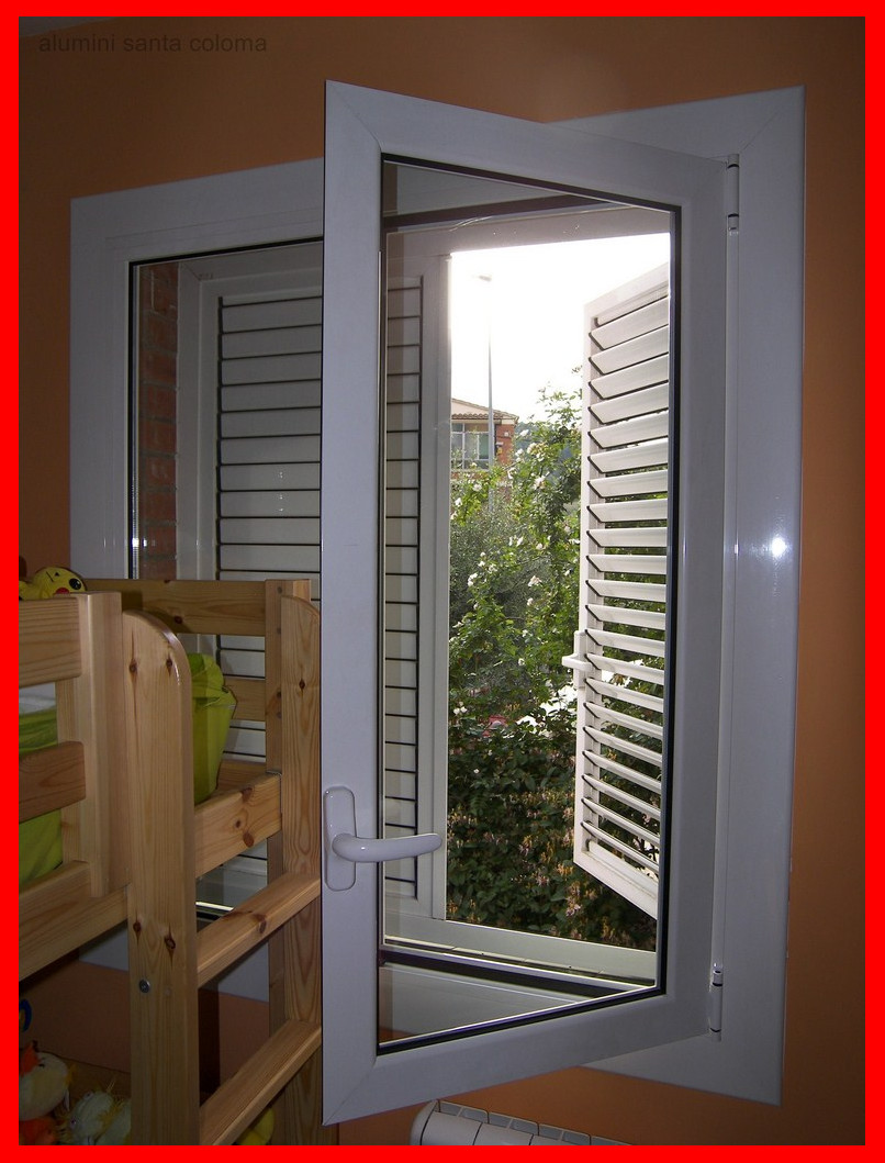 top ventanas de aluminio modernas images for pinterest tattoos