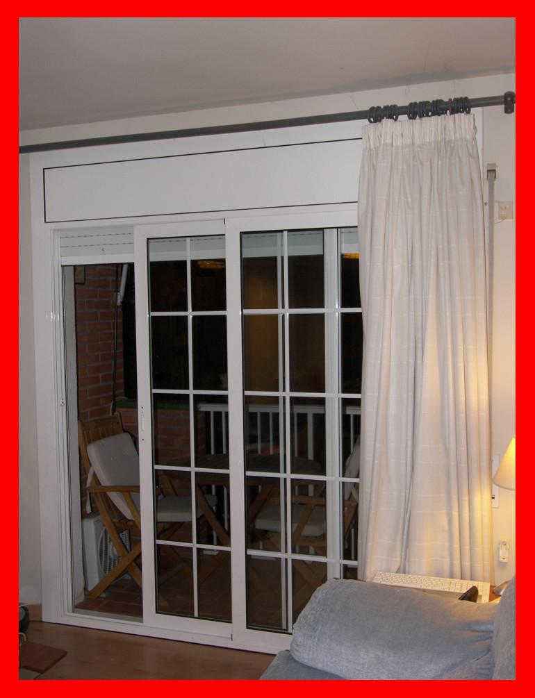 Rejas para ventanas precios elegant rejas para puertas y ventanas with rejas para ventanas - Precio de ventanas de aluminio ...