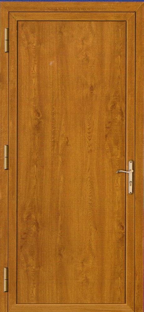 Puertas rusticas de aluminio good puerta entrada aluminio for Puertas de entrada de aluminio rusticas