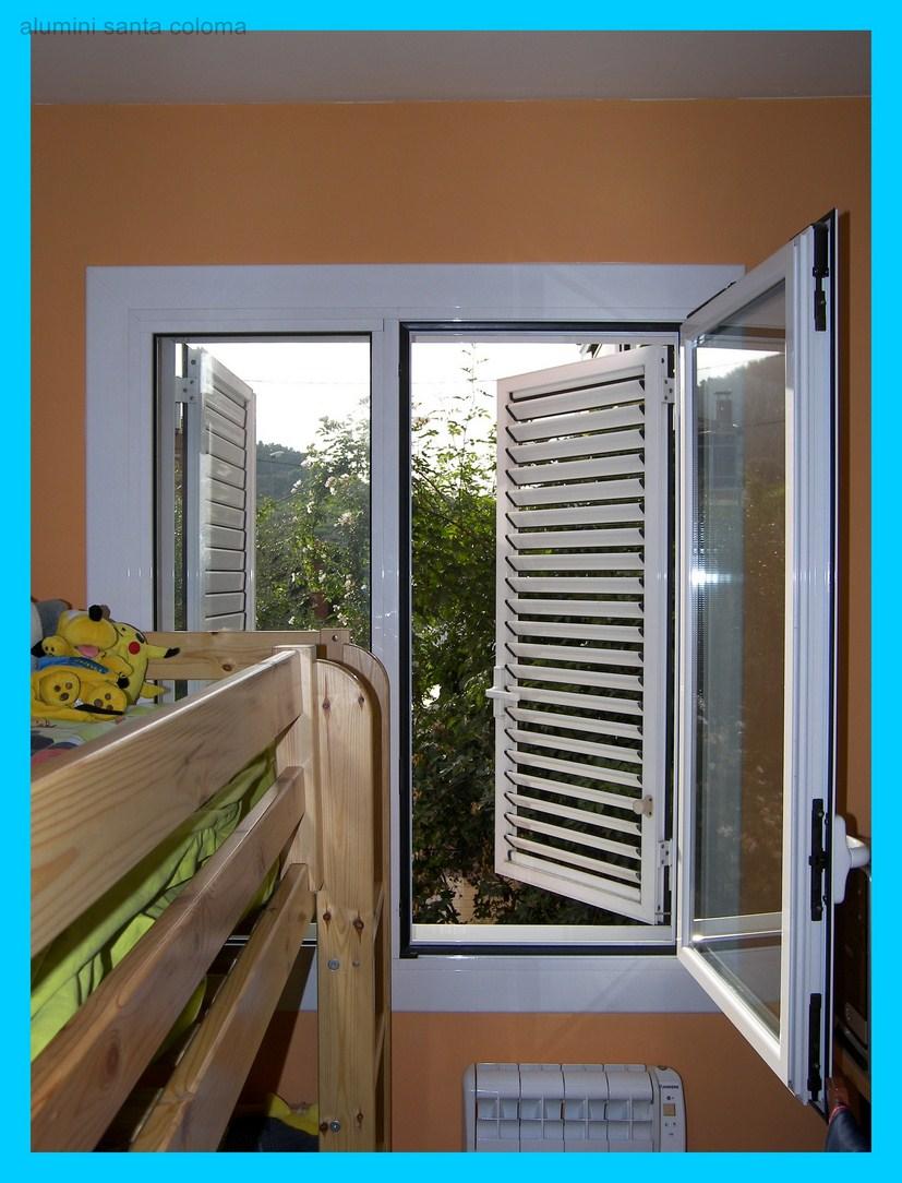 Carpinteria de aluminio precios gallery of de terrazas en for Carpinteria de aluminio precios
